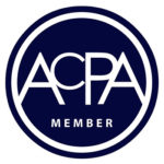 Australian Clinical Psychology Association logo