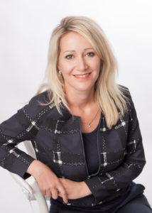 Dr Katharine Hodgkinson profile pic